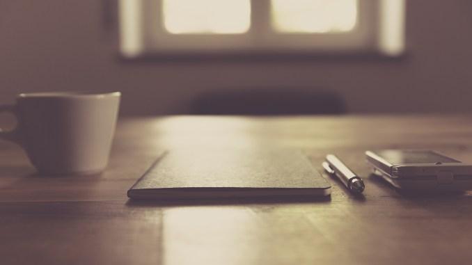 idées d'article pour blog