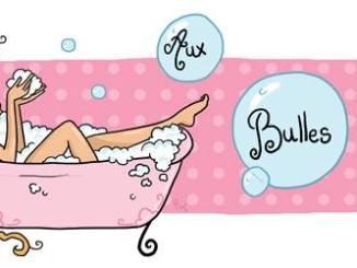 aux-bulles-gourmandes
