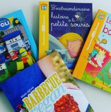 livres-enfants