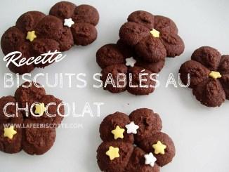 recette-biscuits-sablés