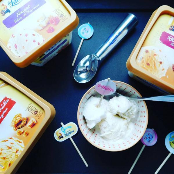 avis-glace-la-laitière