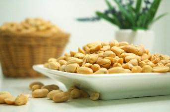 tpo-arachide