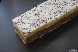 gâteau-napolitain
