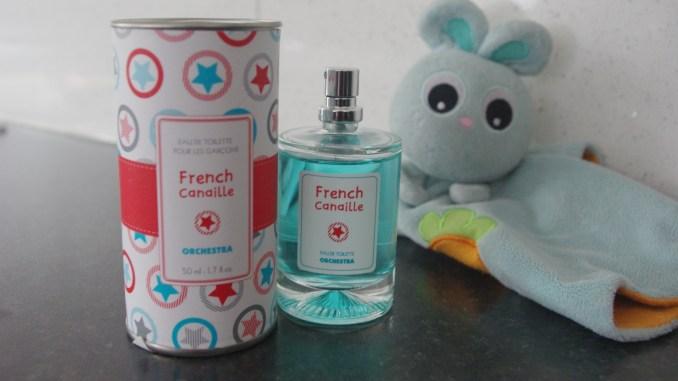 parfum-garçon-orchestra