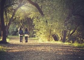 amitié-enfance-