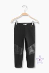 esprit vêtements mode enfant