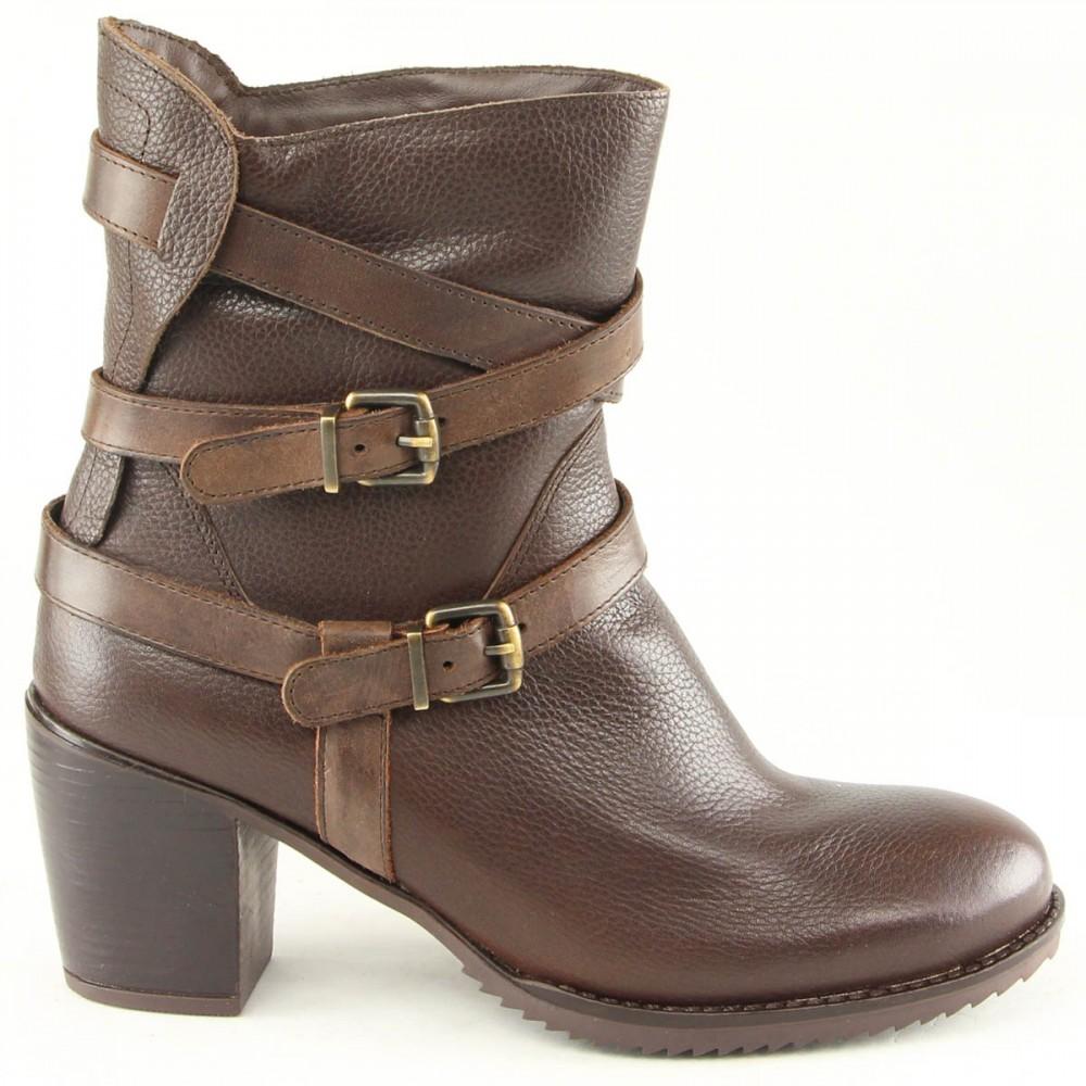 boots-ambra-marron