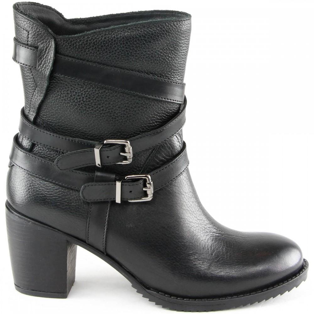 boots-ambra-noir