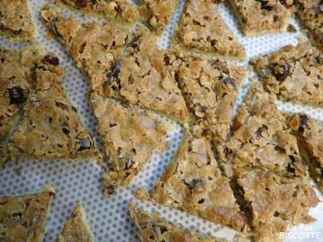 biscuits de noël facile