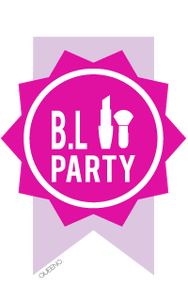 Spot BL Party