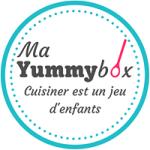 BL PARTY rendez-vous blog