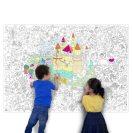 coloriage-geant-monde-magique-ideecadeau-fr_6536-f677771f