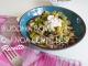 recette buddha bowl végétarien