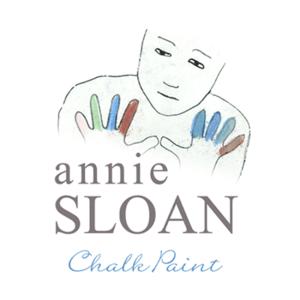 Logo Annie Sloan