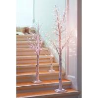 freja-arbre-illumine-led-70-cm-sirius-small