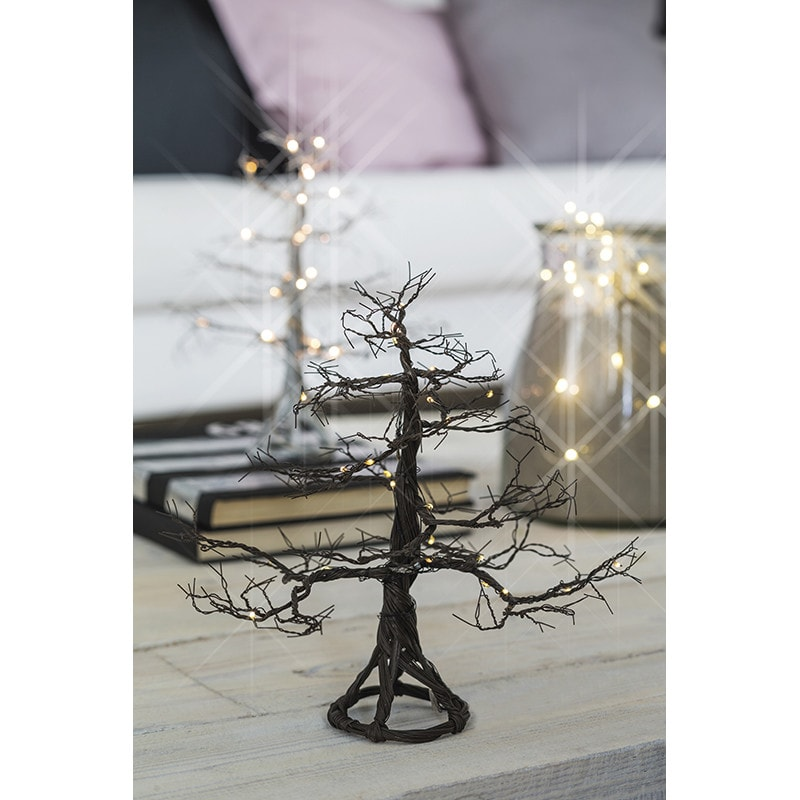 mini-arbre-a-led