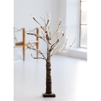 ranja-arbre-illumine-led-65-cm-sirius-small