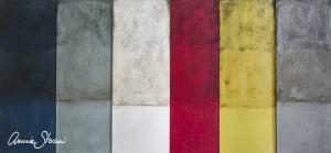 Utilisation et application des différentes cires waxes d'Annie Sloan