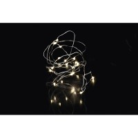 Guirlande lumineuse KNIRKE 20 LEDs