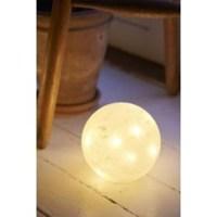 Boule lumineuse à poser BALL