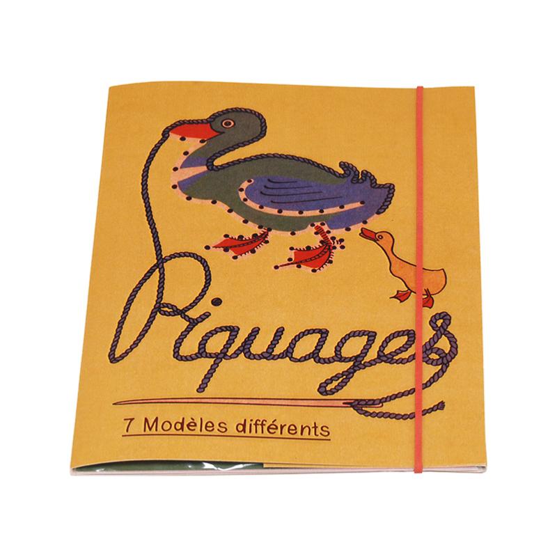 Piquages