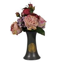 Vase ANTHEM