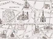 Le Paris de 1922