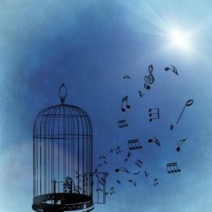 amour de soi, respect, liberté d'être soi