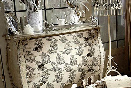 Acheter des meubles Amadeus pas cher en promotion