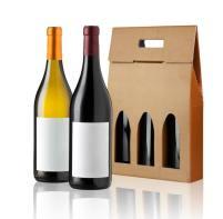 box vin