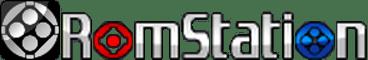 Romstation emulateur PC jeux console