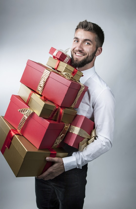 Top idée cadeau de Noel pour Homme