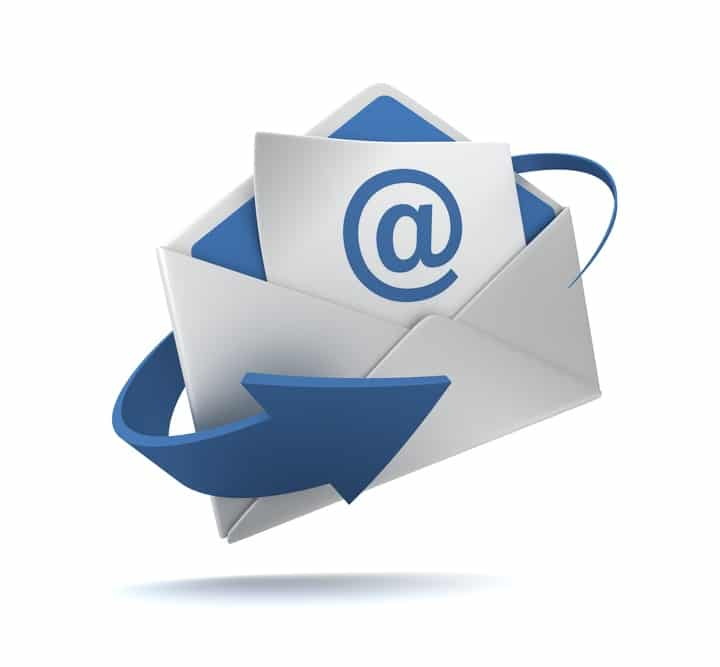Comment créer une adresse Email jetable ?