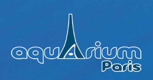 Promo entrée Aquarium de Paris Cinéaqua