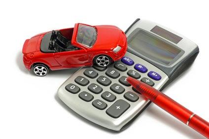 Cote auto gratuite, estimation de la cote argus de votre voiture