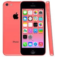 Promo iphone 5c reconditionné pas cher