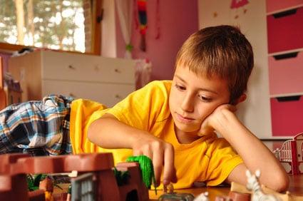 Playmobil pas cher meilleure promo internet