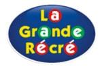 code reduction la grande recre