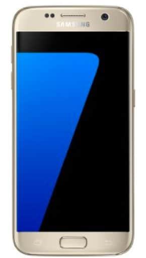 Samsung Galaxy S7 pas cher prix en promotion