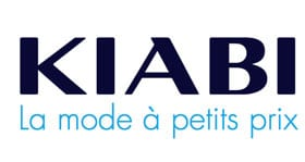 Code promo Kiabi reduction soldes 2017