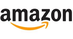 Code promo Amazon reduction soldes 2017
