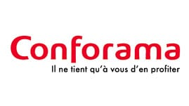 Code promo Conforama internet réduction soldes 2016