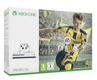 Xbox One S les meilleurs prix pas cher sur internet