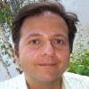 Chris.Charalambous