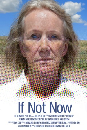 IF NOT NOW Poster_Clean CROPPED