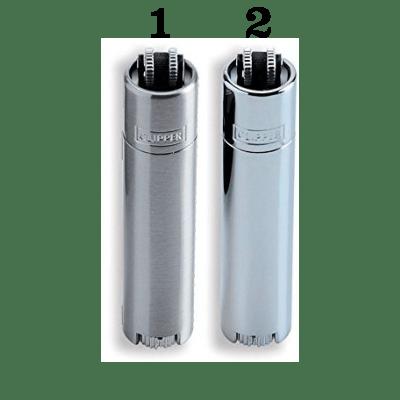 clipper-cm008-metallico-pietrina