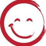 red-smiley-face-clipart