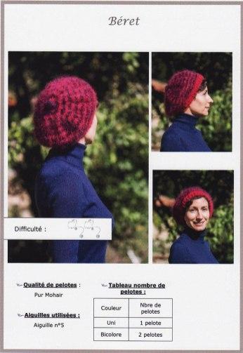 Fiche-tricot-Béret