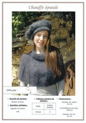 Fiche-tricot-Chauffe-epaule