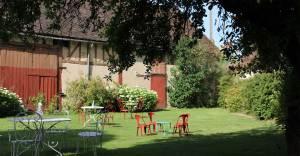 location mariage réception yonne bourgogne